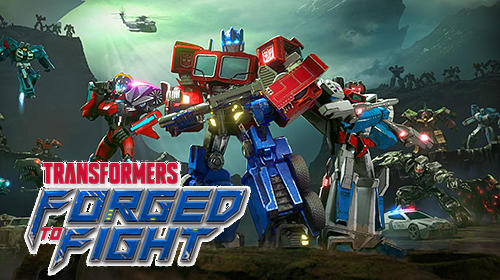 transformers_forged_to_fight